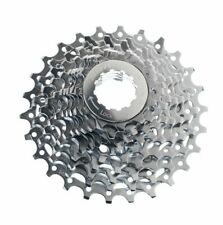 SRAM PG-1070 10-fach Cassette (12-28 Teeth)