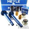 4x Meyle Tecnologia M Ammortizzatore Supporto + Manicotto Antipolvere Ant. BMW