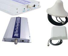 Amplificatore Segnale Booster Ripetitore 3G UMTS TIM WIND VODAFONE TRE