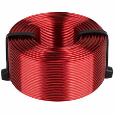Dayton Audio LW184 4.0mH 18 AWG Perfect Layer Inductor