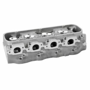 Brodix 2020001 Bare Cylinder Head BB-2 Plus For Big Block Chevy NEW
