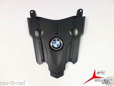 BMW F800GS (K72) BORSE griglia con emblema F 800 GS 46547704771