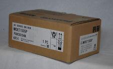 Panasonic AC SERVO DRIVER MKDET1505P