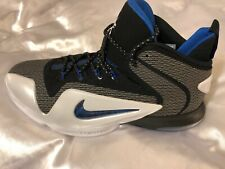 newest 631f2 4c286 New Nike ZOOM PENNY 6 VI QS