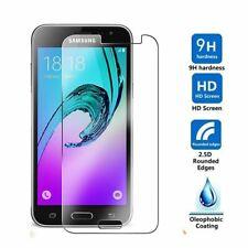 2x Samsung Galaxy S3 Panzer Displayschutz Schutzglas Schutz 9H Glas Hartglas