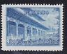 China. Chine. 1947. Nr. 787, postfrisch