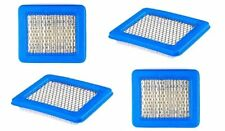 1pc Air Filters For Briggs & Stratton 491588 491588S 5043 5043D 399959 119-1909