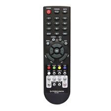 REMOTE CONTROL FERGUSON BOX ARIVA T50 T55 T60 T65 T650I DVB-T FT-8100 FT-8300HD