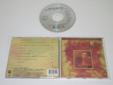 Miles Davis/Marcus Miller / Music From Siesta (Warner Bros.7599-25655-2 ) CD