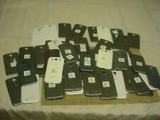 Lot of Black White Grey Galaxy S4 Cell Mobile Phone Rear Cover Steam Punk E134