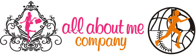 all about me company