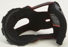 GMax GM46X1 Replacement Helmet Liner Black 3XL 72-3309