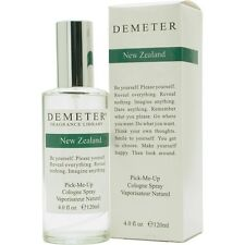 Demeter by Demeter New Zealand Cologne Spray 4 oz