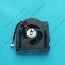 CPU Cooling Fan For ASUS K52N K52J A72 A72J K72 K72JR K72D N71JQ New Laptop Fan