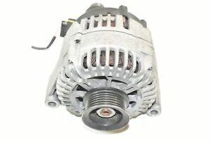 06 Pontiac Torrent Alternator Generator 15279852