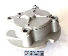 Classic Mini Oil Pump - Slot Drive Small Bore A+ GLP139