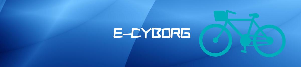 e-cyborg