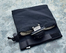 Pocket Wizard AC5 RF Soft Shield & Hotshoe for Canon Flex TT5  (#3481)