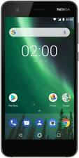 NEW Nokia Mobile TA-1035-DS Android 8GB FOR GSM Unlocked Android Smartphone