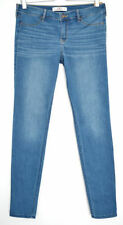 Hollister Low Rise Jeans for Women