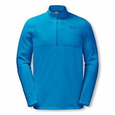 Visitando i nonni coerente leggero  Jack Wolfskin Herren-Sport-Sweatshirts & Kaputzenpullis günstig kaufen |  eBay
