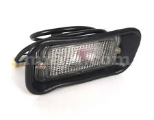 Fiat 124 Sport Coupe CC Front Indicator Lamp Left New