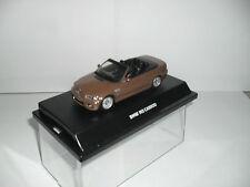 Maxi car   BMW M3  cabrio             1/43 scale