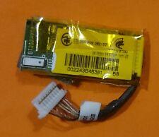 MODULO bluetooth HP COMPAQ MINI 700 ES + CABLE