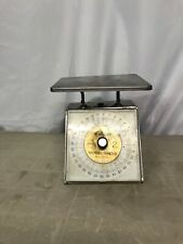 Vintage Edlund Deluxe Scale Model Rmd-2 32 oz Portion Control