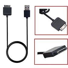 USB Datenkabel Ladekabel Für Sony Xperia Tablet SGPT121 122 123 132 133 1211 131