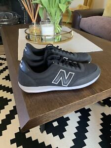 New Balance Men Size 8