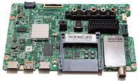 Samsung - T32E310EX - BN94-07156A - Main Board PCB [4700]