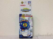 Takara Tomy Beyblade Burst DRANZER SPIRAL.S.T BB-00 wbba.Limited from Japan F/S