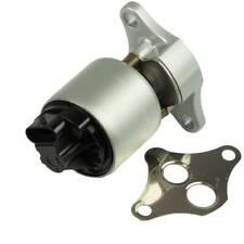 Exhaust Gas Recirculation EGR Valve w/ Gasket for Chevrolet GMC Buick Isuzu 2.2L