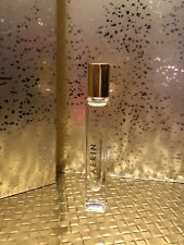 AERIN Mediterranean Honeysuckle Perfume Rollerball, .3 oz, New, Great Gift!