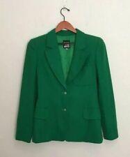 State Of Claude Montana Women's Jacket. SZ- 40. EU / USA 6