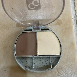Cover Girl Non Stop Eve Color Sunny Woods Case Scratched