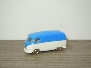 VW Volkswagen T1 Van - Lego 1:87 *49646