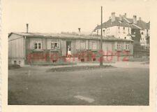 Foto, Arbeitsdienst, Lager Witzenhausen, Kantine, 1940,  (N)1179