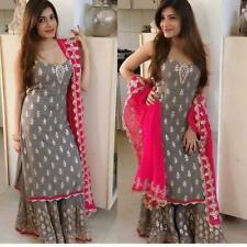Pakistani Wedding in Women's Dresses   eBay