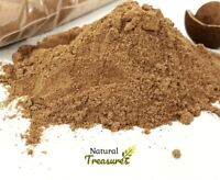 Sandalwood Powder 100g Australian (Santalum spicatum) -100% Natural, ACNE/SCARS