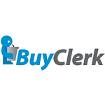 BuyClerk Canada