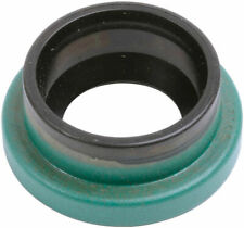 Axle Shaft Seal CR SKF 13165