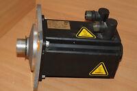 KUKA Robot AC Servomotor KK4EY-YYYY-033