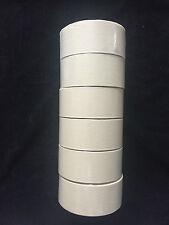 3M 06313 Scotch - 2328 Abdeckklebeband 50 mm x 50 m 6 Rollen