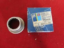 Peugeot 104 Bearing Gearbox - Embrayage Roulement - 207110
