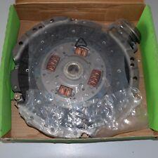 Citroen XM V6 kit embrayage neuf 3 pieces Valeo 801352 95656587