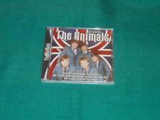 The Animals – British Invasion