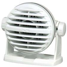 Standard MLS-300W Horizon External Speaker White