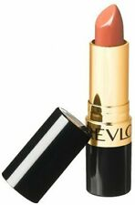 New Revlon Super Lustrous Lipstick Chocolate Velvet 4.2 gm Free Shipping